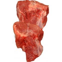 Magro de Cerdo (Trozo de 1kilo)