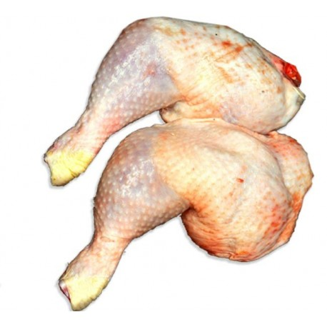 muslos-de-pollo.jpg