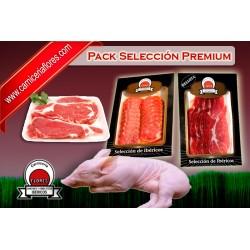 Pack especial