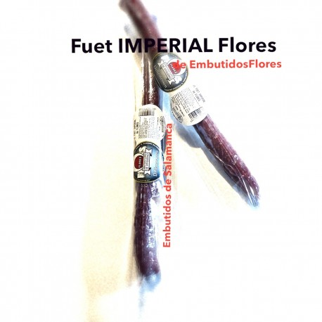 FUET IMPERIAL