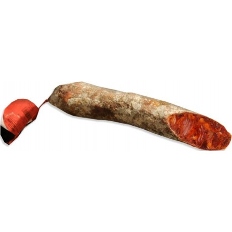 Chorizo Ibérico Bellota Medio