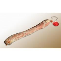 Chorizo Ibérico Cebo